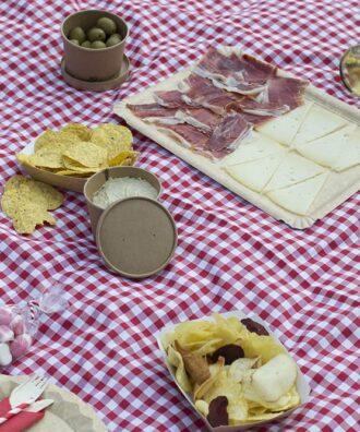 picnic clasico picnicmadrid.com